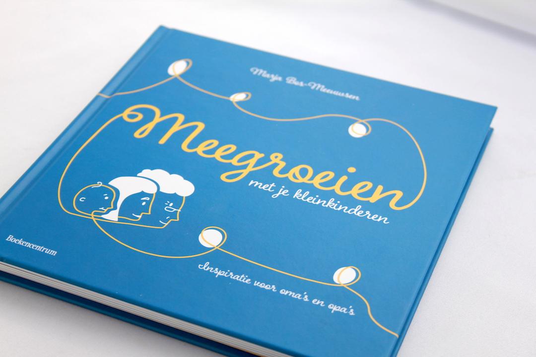 Meegroeien boek foto (for web) 17