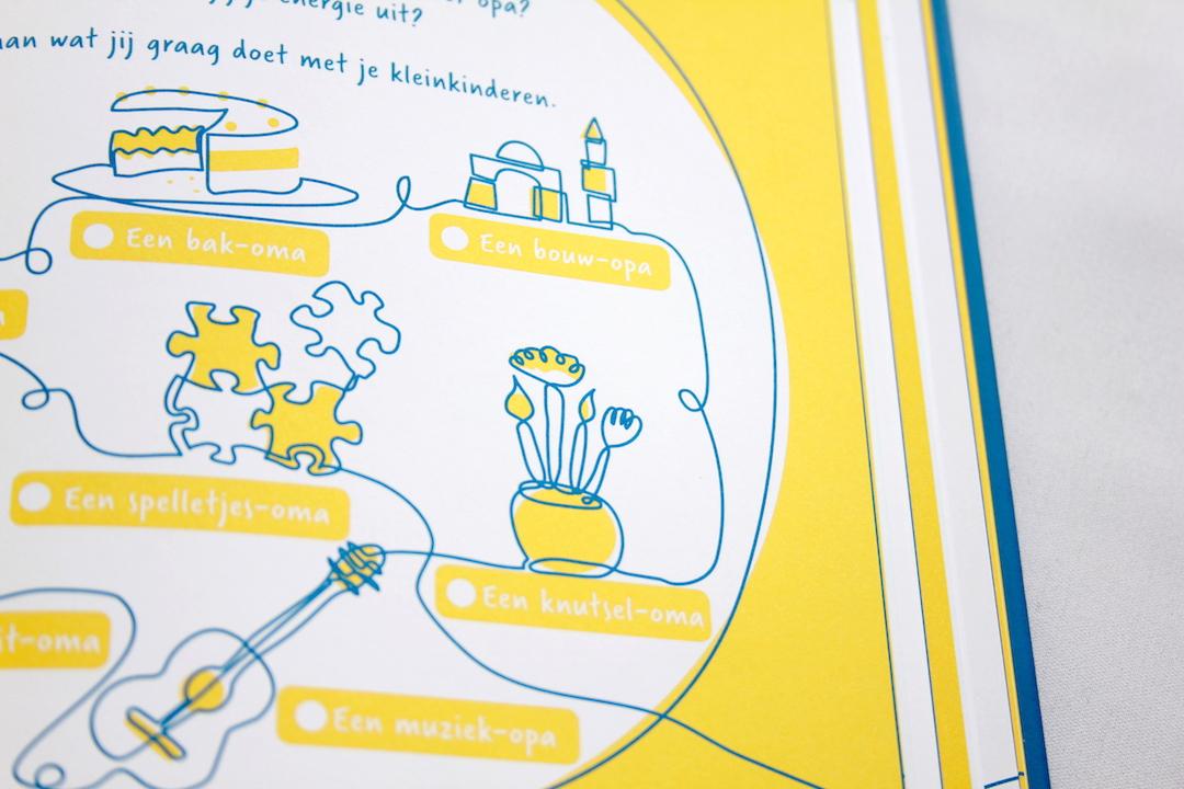 Meegroeien boek foto (for web) 23
