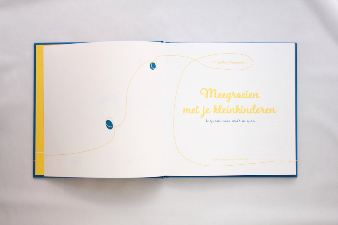Meegroeien boek foto (for web) 3