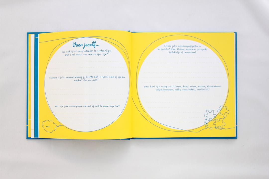 Meegroeien boek foto (for web) 7